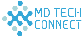 MD Tech Connect
