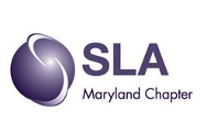 Special Library Association Maryland Chapter logo